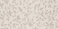 Плитка Lasselsberger Rako Textile WADMB111