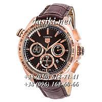 Наручные часы Tag Heuer 2033-0048