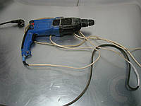 Перфоратор 1100вт бу, фото 1