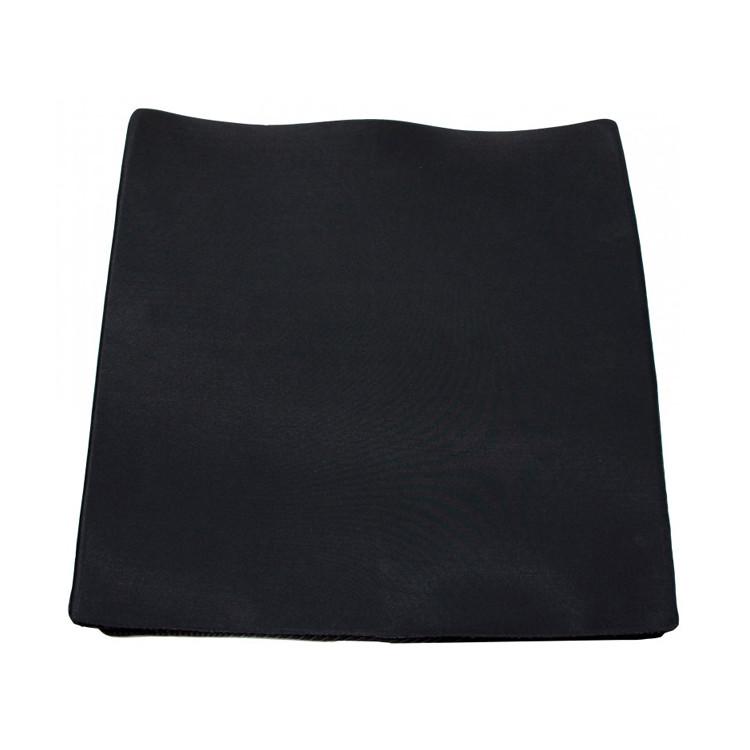 Подушка для сиденья профилактическая (50 см) OSD SP414106-20