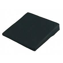 Наклонная подушка для сиденья OSD-0510C