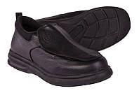 Обувь диабетическая OSD «MONTEROSSO», фото 1