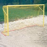 Пляжные футбольные ворота 5500х2200мм