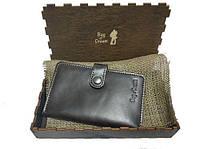 Подарок для женщин и мужчин Bag-of-Dream BD800 (Портмоне-документы)