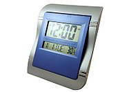 Многофункциональные настольные часы Kenko KK-5883