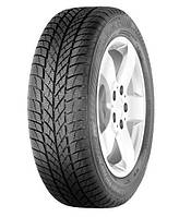 Gislaved Euro Frost 5 215/55 R16 97H