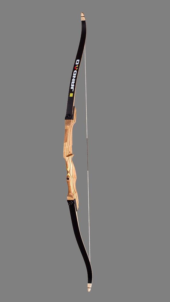 Традиційний лук Ворон, оригінал, в наявності в двох кольорах