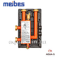 Гидравлическая стрелка Meibes МНK 25, 2 М3/ЧАС, 70 КВТ 66391.2