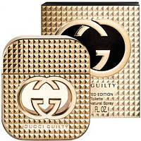 Женские духи Gucci Guilty Studs Pour Femme Gucci (Гуччи Гилти Стадс Пур Фем Гуччи) 75 ml