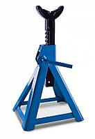 Опора ремонтная 3 т, 280-420 мм, (Козел)