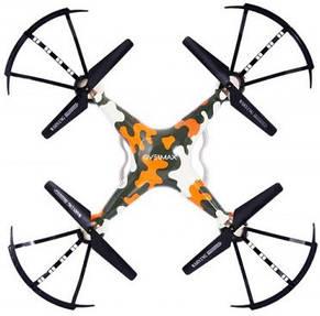 Квадрокоптер Overmax Bee Drone 1.5, фото 2