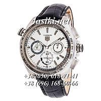 Наручные часы Tag Heuer 2033-0050