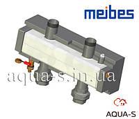 Гидравлическая стрелка MEIВES V-UK/V-MK 66394.1