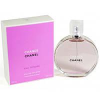 Туалетная вода для женщин Chanel Chance Eau Tendre (Шанель Шанс Еу Тендр)
