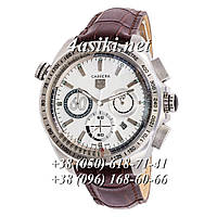 Наручные часы Tag Heuer 2033-0051