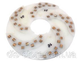Шлифовальные круги VD , 250мм