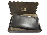 Подарок для мужчин и женщин Bag-of-Dream BD900 (Тревел-кейс)