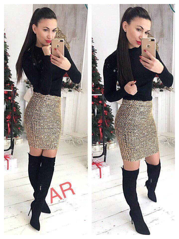 Мини юбка фото сексуальная юбка, сиськи с вытянутыми сосками картинки