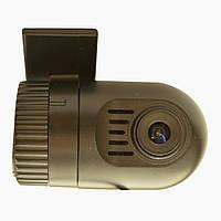 Камера-регистратор Prime-X M-30, для магнитолы Prime-X