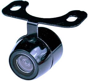 """""""Prime-X"""" MCM-03 камера с отключением разметки и переключением пер/зад вида"""
