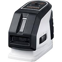 Автоматический лазер 2 с отвесными точками LaserLiner 031.360А