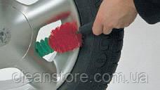 Ершик для мытья дисков Vikan, фото 2