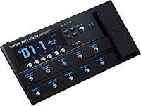 Гитарный процессор Boss GT-1000