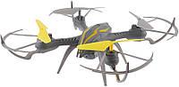 Квадрокоптер Overmax OV-X-Bee Drone 2.4