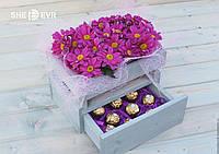 Ящик для цветов № 2
