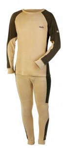 Термобілизна Norfin Comfort Line, комфортно в будь-який час, якість гарантована, всі розміри