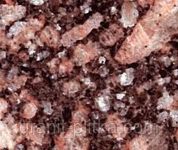 Плитка Крупского месторождения