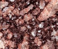 Плитка Крупского месторождения гранитов в Донецке