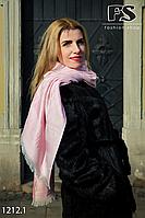 Кашемировый стильный шарф Michael Kors (реплика)