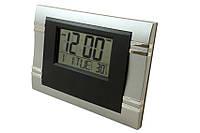 Многофункциональные настольные часы Kenko KK-6869
