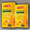 Клей для плитки FTS «CERAMIC 31», 25кг
