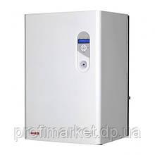 Котел електричний MORA-TOP EK 05K Comfort (4,5 кВт)
