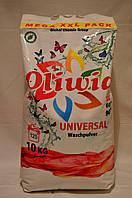 Порошок для стирки цветного белья Oliwia