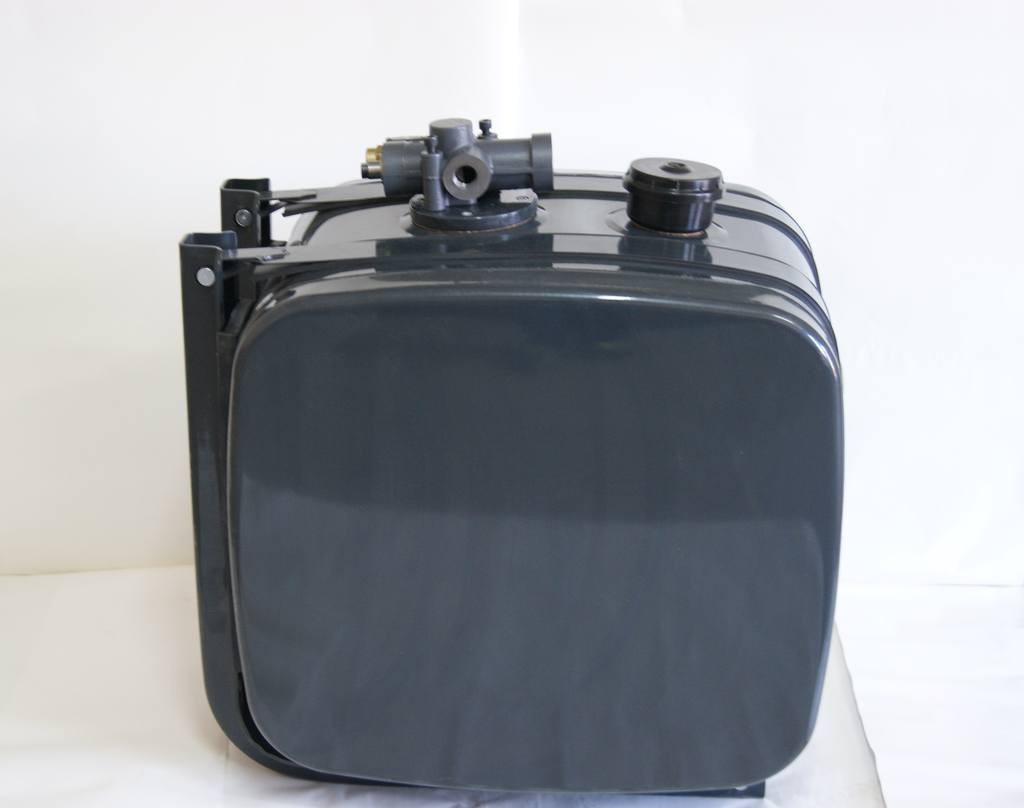 Комплект гидравлики для спецтехники