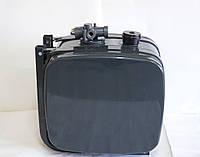 Комплект гидравлики для спецтехники, фото 1