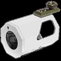 Лазерная указка Промінь-1