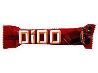Батончик DIDO вафлі в шоколаді 35 гр. Х 24 Х 6