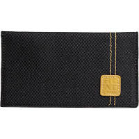 Чехол для моб. телефона Golla Universal Road Wallet Black (G1594)