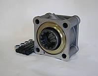 Комплект гидравлики для автомобиля-тягача DAF/MAN/IVECO/RENAULT/VOLVO, фото 1