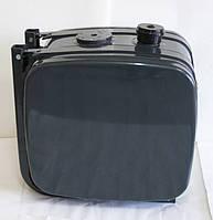 Гидравлики на тягач для коробки передач ZF MAN, фото 1