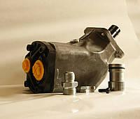 Насос на манипулятор аксиально-поршневой 85 л, фото 1