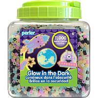 Набор термомозаики Космос Perler Beads