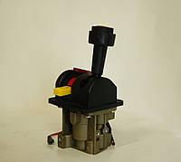 Комплект гидравлики на тягач без ретардера , фото 1