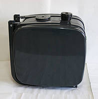 Авто гидравлический комплект  SCANIA GRS 905 , фото 1