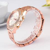 Часы наручные Kanima Roze Gold