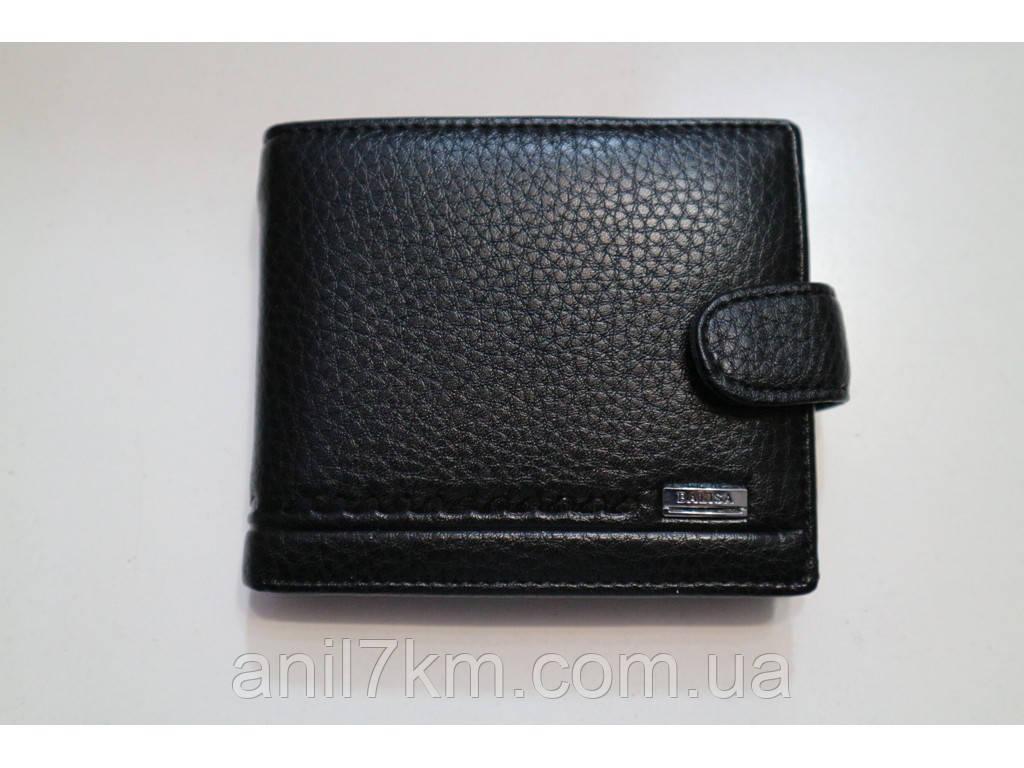 Чоловічий гаманець Balisa